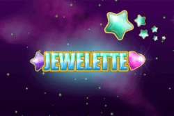 Jewelette mobile slots by Mr Spin Casino